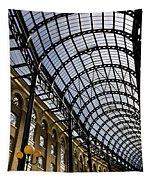 Hay's Galleria London Tapestry