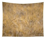 Wheat Tapestry