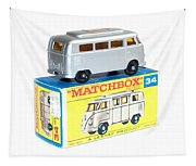 Matchbox 1-75 Tapestry