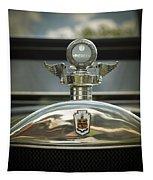 1928 Pierce Arrow Series 36 7 Passenger Touring Tapestry