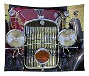 1930 Chrysler Model 77 Tapestry