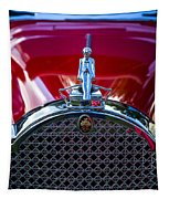 1930 Packard Model 734 Speedster Runabout Tapestry