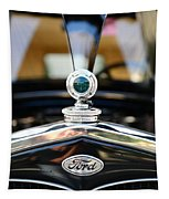 1931 Ford Model A Tapestry