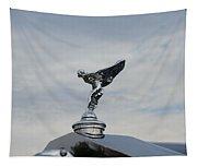 1935 Rolls Royce Tapestry