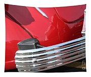 1937 Desoto Chrome Bumper-7249 Tapestry