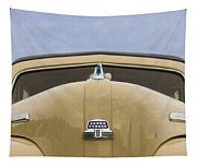 1947 Ford Super Deluxe Wagon Tapestry