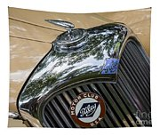 1951 Riley Tapestry