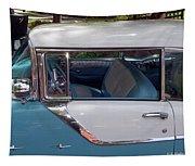 1955 Pontiac Star Chief Tapestry