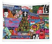 1965 Tapestry