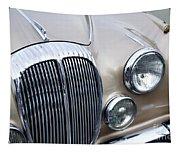1966 Daimler Mk2 Saloon Tapestry