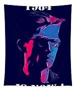 1984 Tapestry