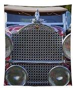 1930 Packard Model 734 Speedster Runabout Tapestry