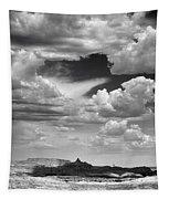 Angel Peak Tapestry