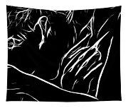 Desire Tapestry