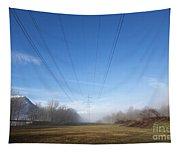 Energy Tapestry