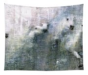 Forty Shades Of Grey Tapestry