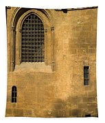 Granada Cathedral Tapestry
