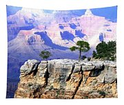 Grand Canyon 1 Tapestry