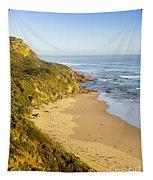 Great Ocean Road Tapestry