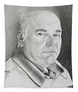 Jean Tapestry