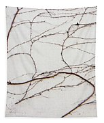 Life Lines Tapestry