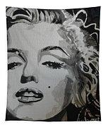 Marilyn Monroe 01 Tapestry
