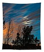 Moondance Tapestry