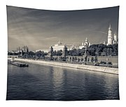Moscow. Kremlin Tapestry