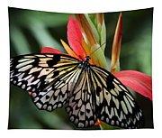 Nature's Treasures  Tapestry