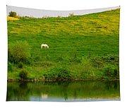 Pasture Tapestry