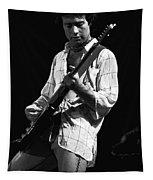 Paul In Spokane 1977 Tapestry