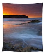 Pennington Dawn Tapestry