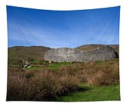 Staigue Fort At 2,500 Years Old One Tapestry