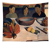 The Meal Tapestry