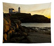 The Nubble Tapestry