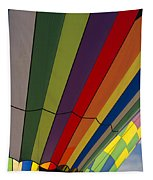 Up Up And Away  Tapestry