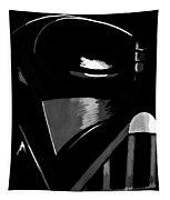 Vader Tapestry