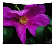 Withered Rose Tapestry