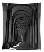 Archway Tapestry