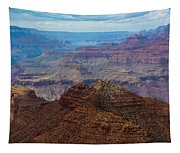 Grand Canyon National Park Tapestry