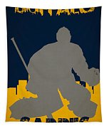 Buffalo Sabres Tapestry