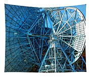 26 East Antenna Abstract 1 Tapestry