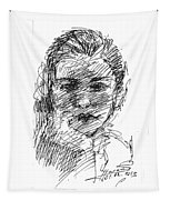 ana Tapestry