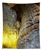 Carlsbad Cavern Tapestry