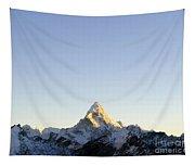 Himalayas Tapestry