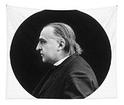 Jean Martin Charcot Tapestry