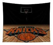 New York Knicks Tapestry