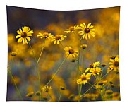 Simplicity  Tapestry