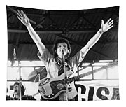 Tom Robinson Band Tapestry