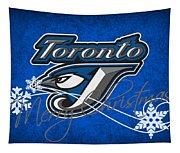 Toronto Blue Jays Tapestry